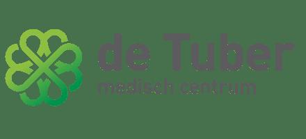 De Tuber, medisch centrum Winterswijk